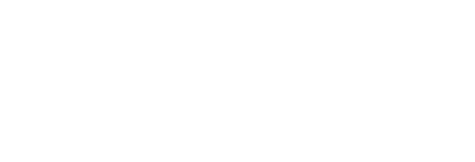 Gisena Morra | Event Creator & Wedding Planner