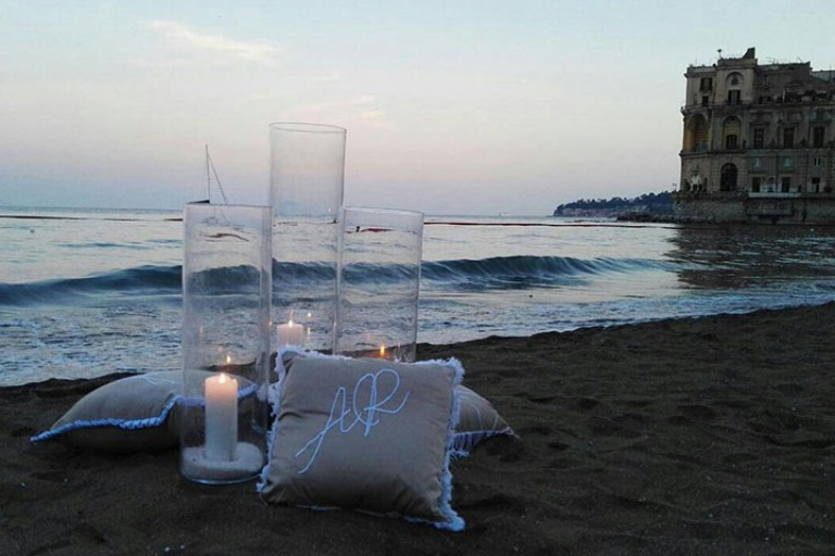 Beach_Wedding_Party_Napoli_Thumb-Gisena_Morra