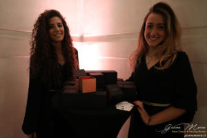 Acquera Yaching Luxury Launch Party 03 - Gisena_Morra